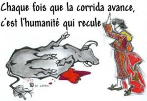 corrida_humanite-300x206
