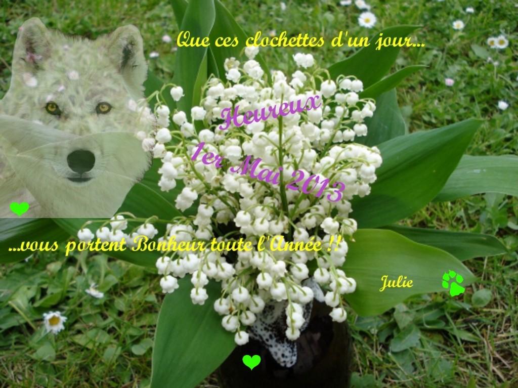Heureux 1er Mai dans Divers dyn010_original_550_412_pjpeg_2626584_902e865307c335724358570773a5c63e3
