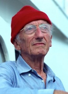 jean_jacques_cousteau