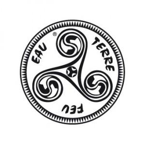 autocollant-breton-triskell-eau-terre-feu